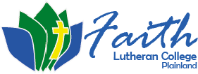 Faith Lutheran College - Plainland