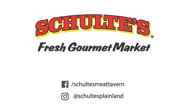 Schulte's logo_shrunk.jpg
