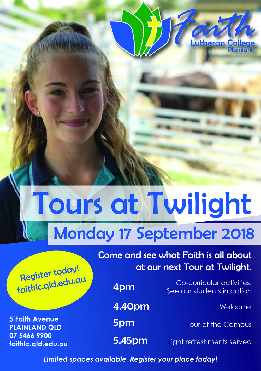 Twilight Tour Flyer_ September 2018.jpg