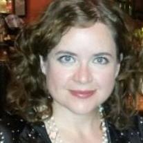 Karla Korman