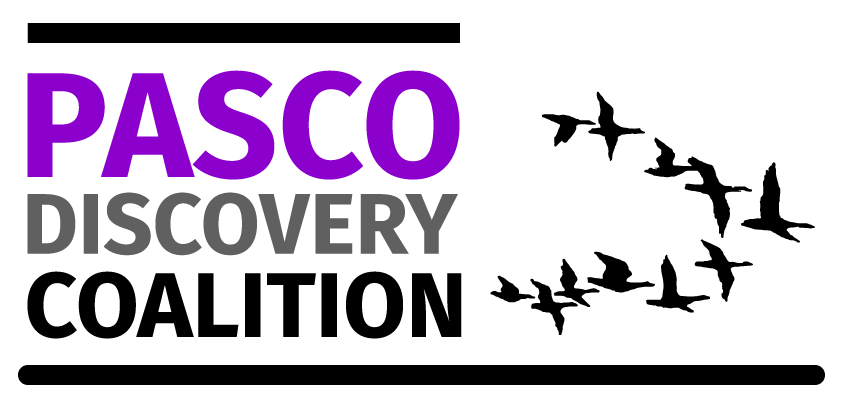 Pasco Discovery Coalition