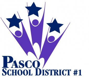 Pasco School District