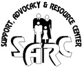 Support, Advocacy, & Resource Center