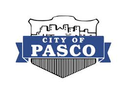 Pasco Police Department