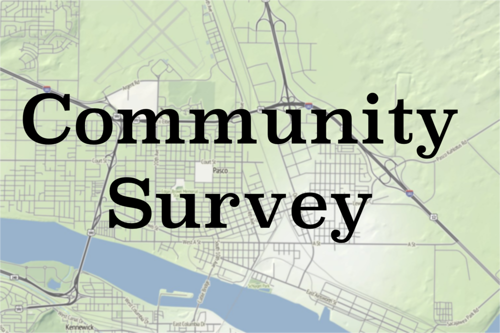 community survey map.png