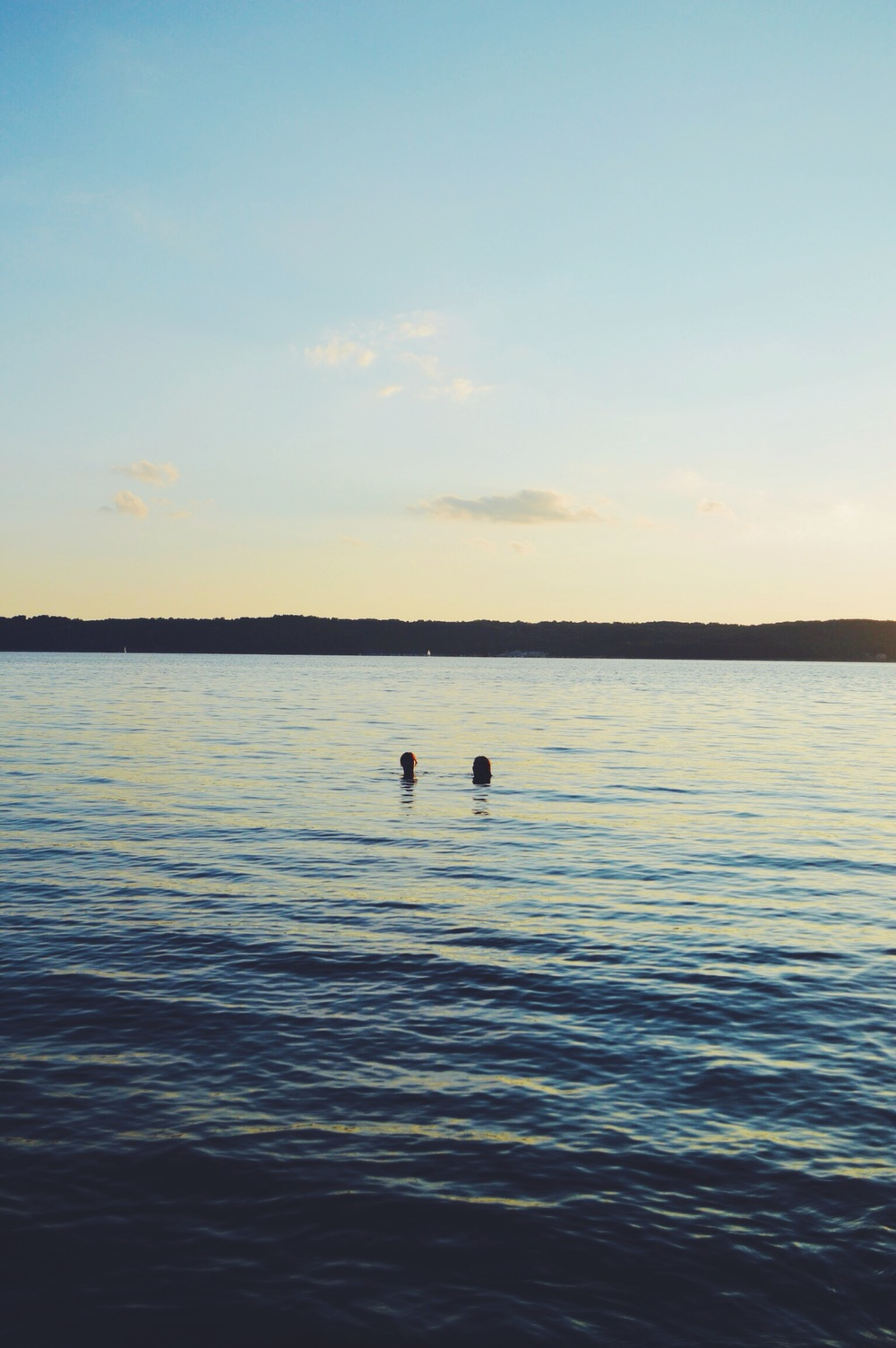 Starry Lake-4.jpg