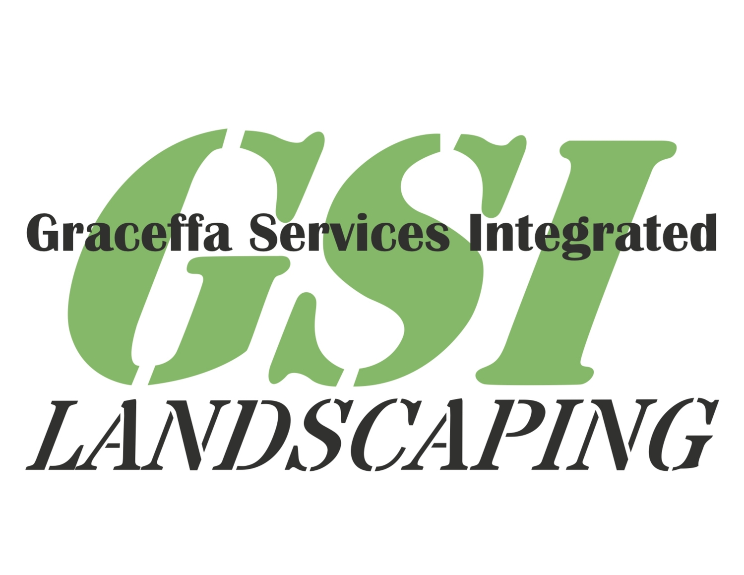 GSI: Graceffa Services Integrated