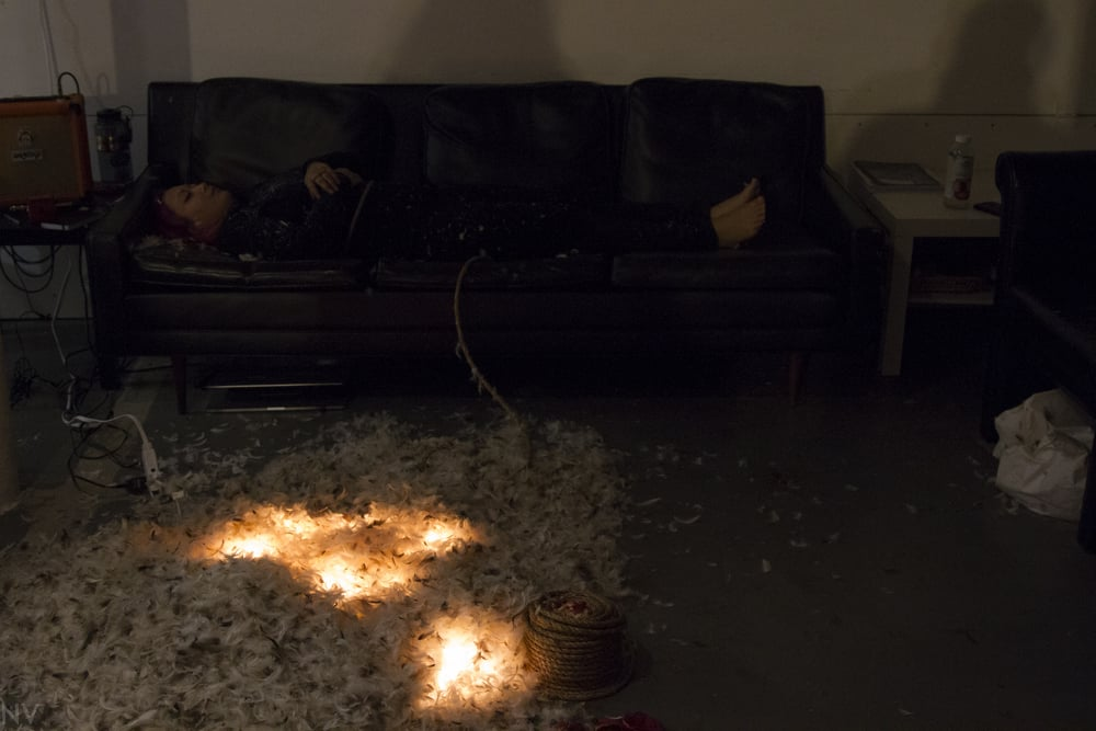 spilt_milk-52.jpg