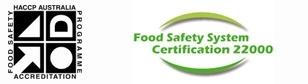nutrition_logos.jpg