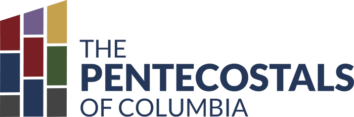 The Pentecostals of Columbia