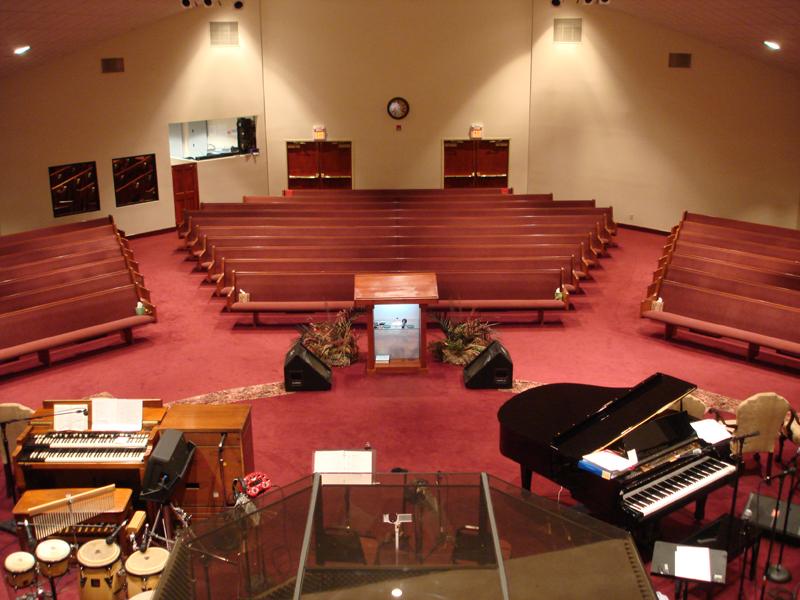8-sanctuary.jpg