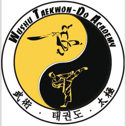 Wushu Taekwon-Do Academy, of Whitehouse Station