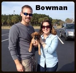 bowman forever.jpg