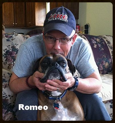 romeo forever.jpg
