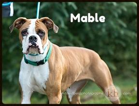 Mable 1.jpg