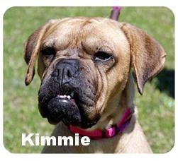 kimmie.jpg