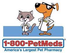 1-800-petmeds-logo.jpg