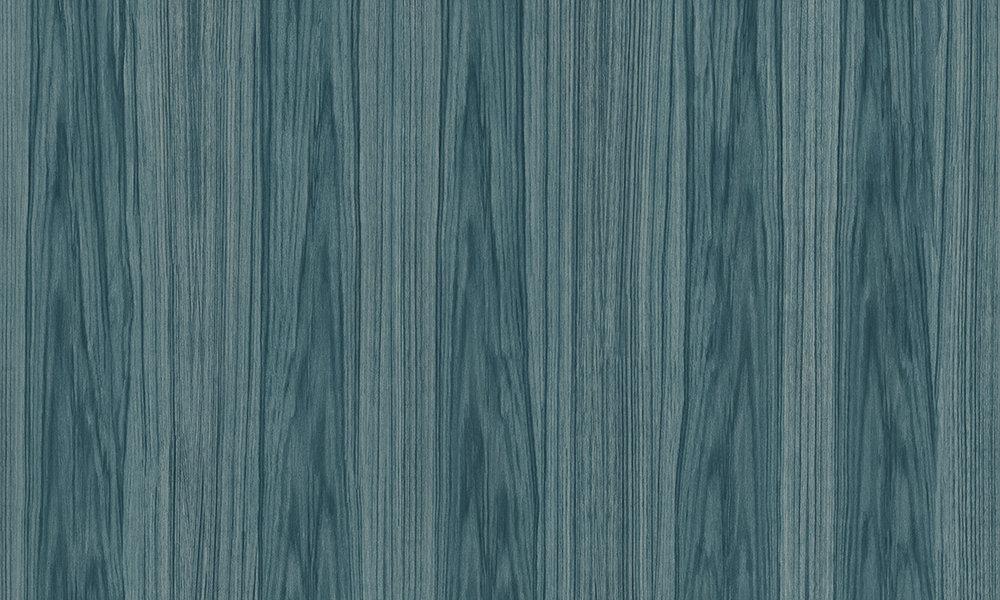 Colour 42056