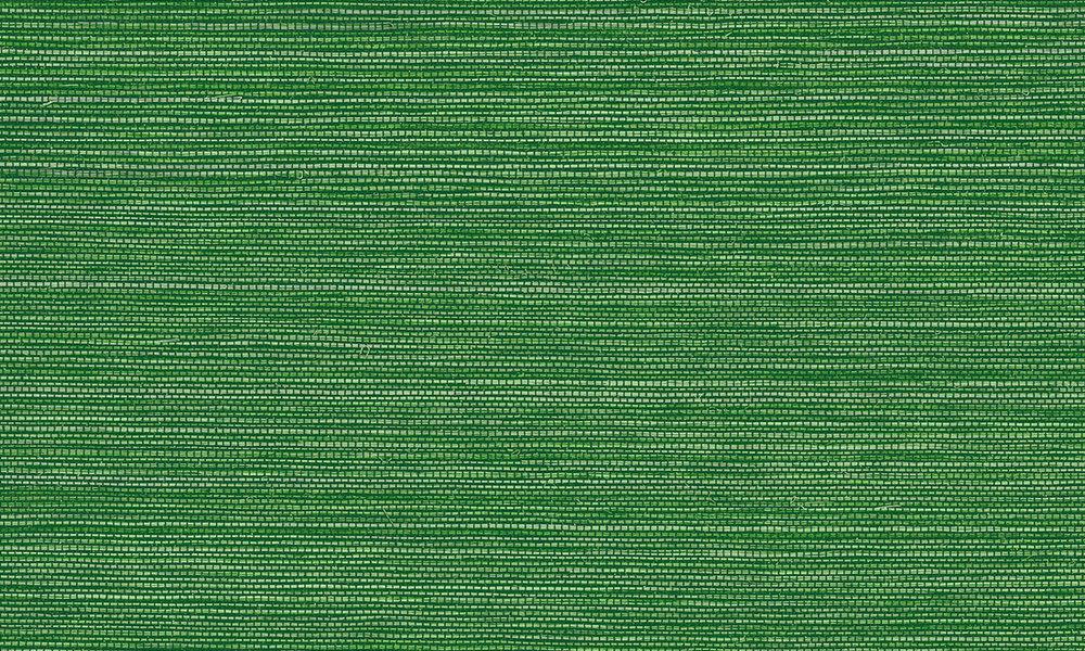 Colour 31500