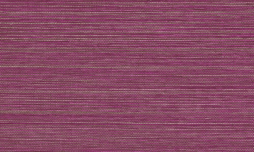 Colour 31515