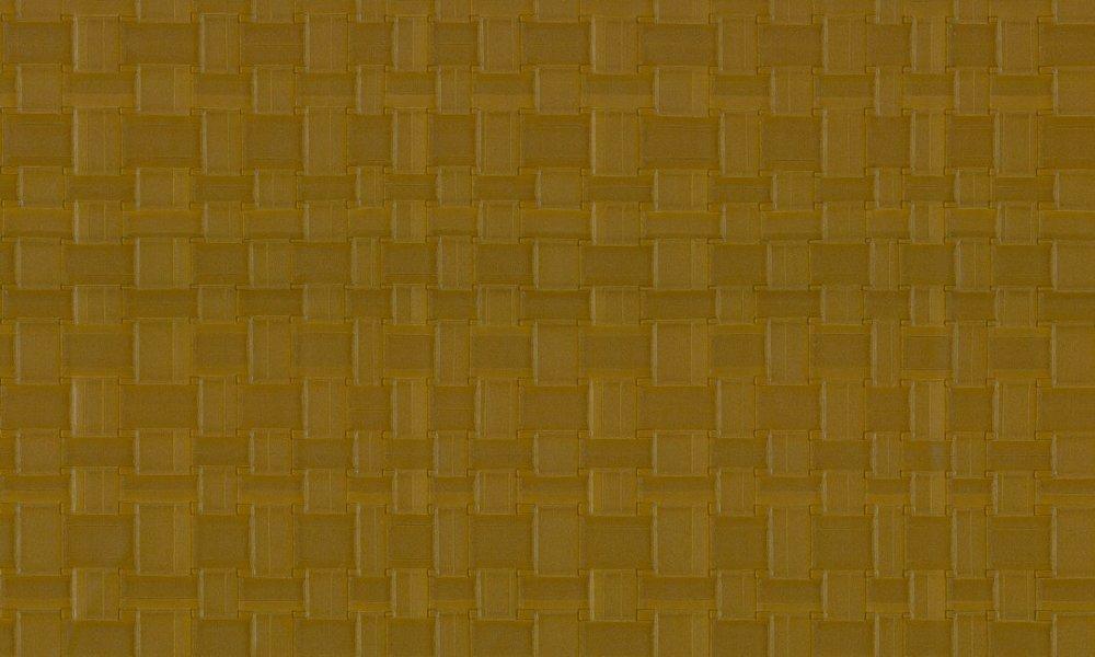 Colour 31574