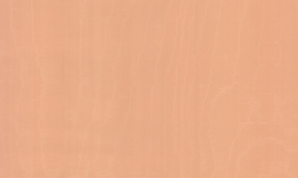 Colour 99008