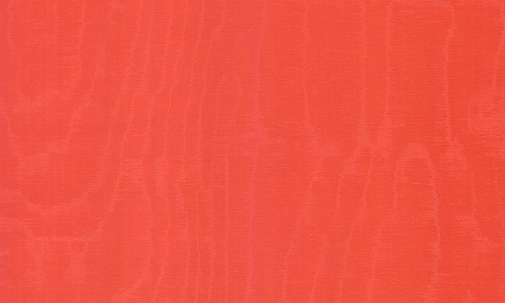 Colour 99009