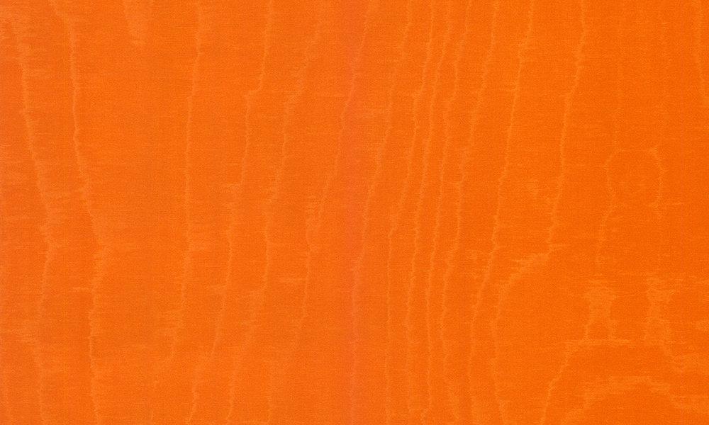 Colour 99011