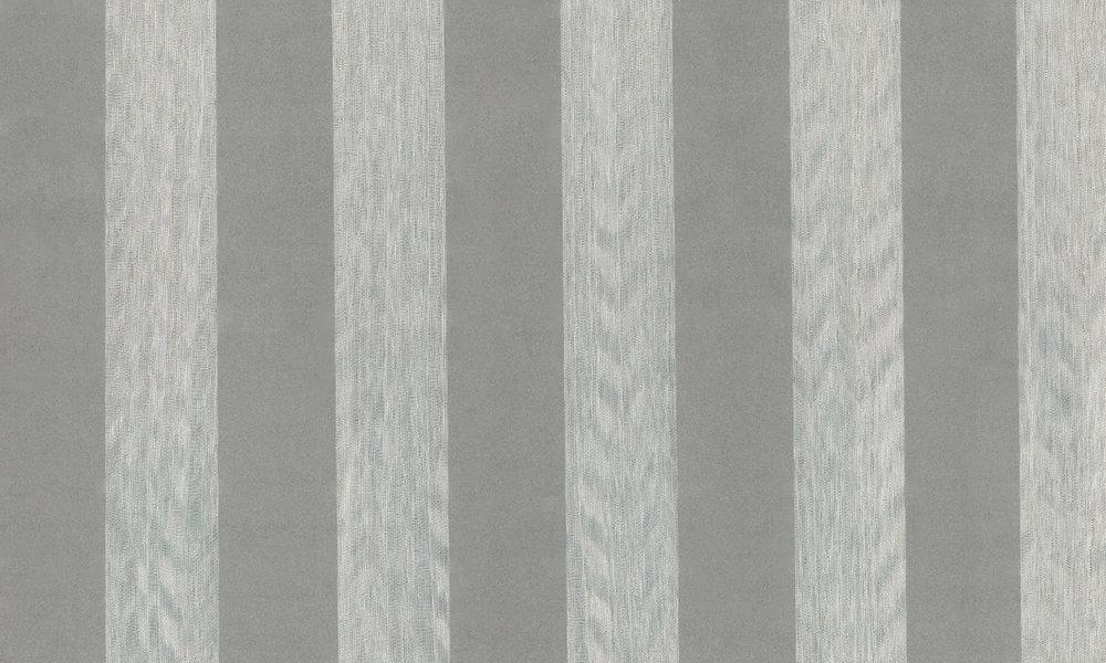 Colour 23561