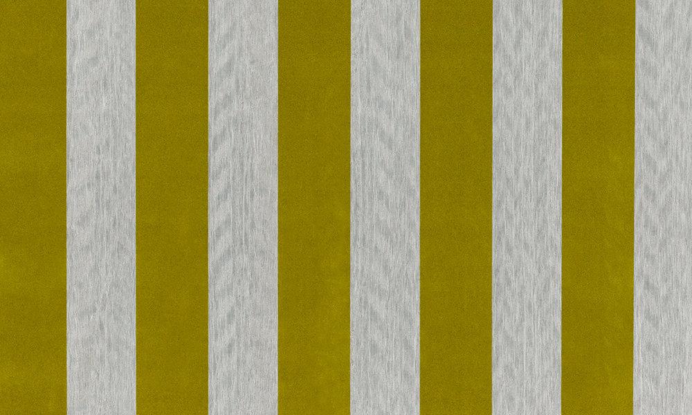 Colour 23563