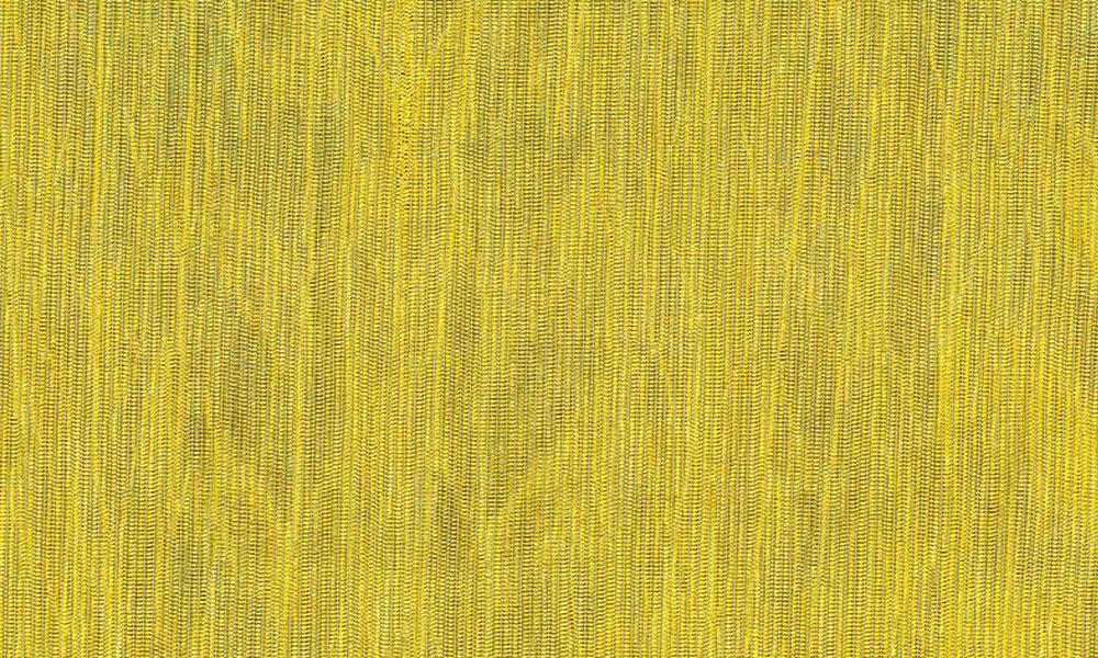 Colour 23505
