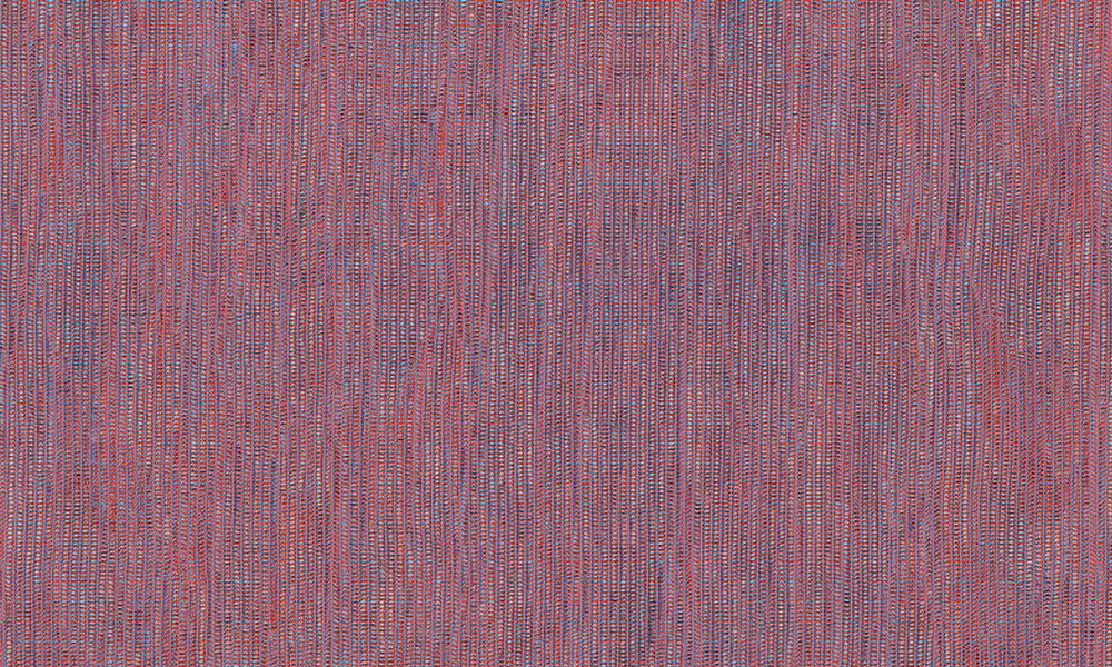Colour 23508