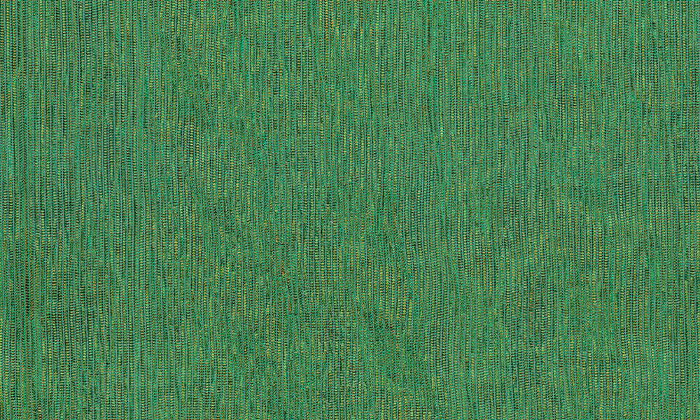 Colour 23509