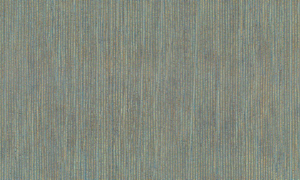 Colour 23510