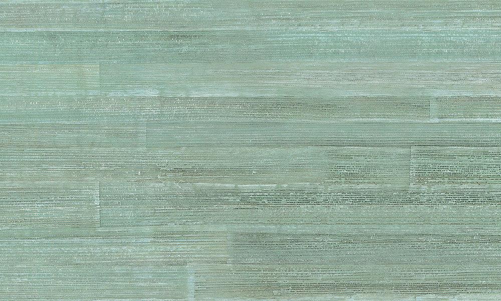 Colour 14010