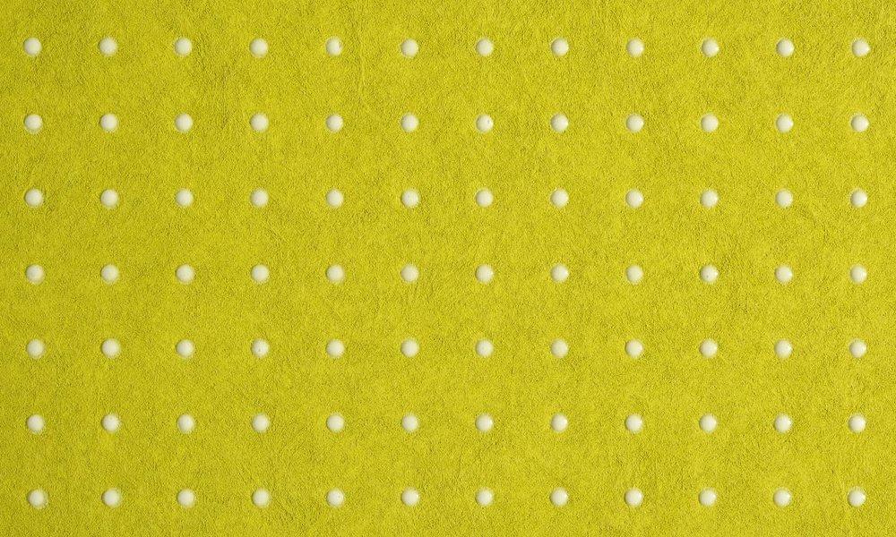 Colour 31020