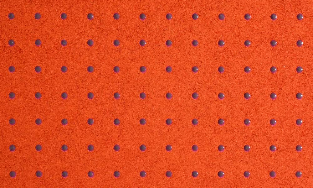 Colour 31025
