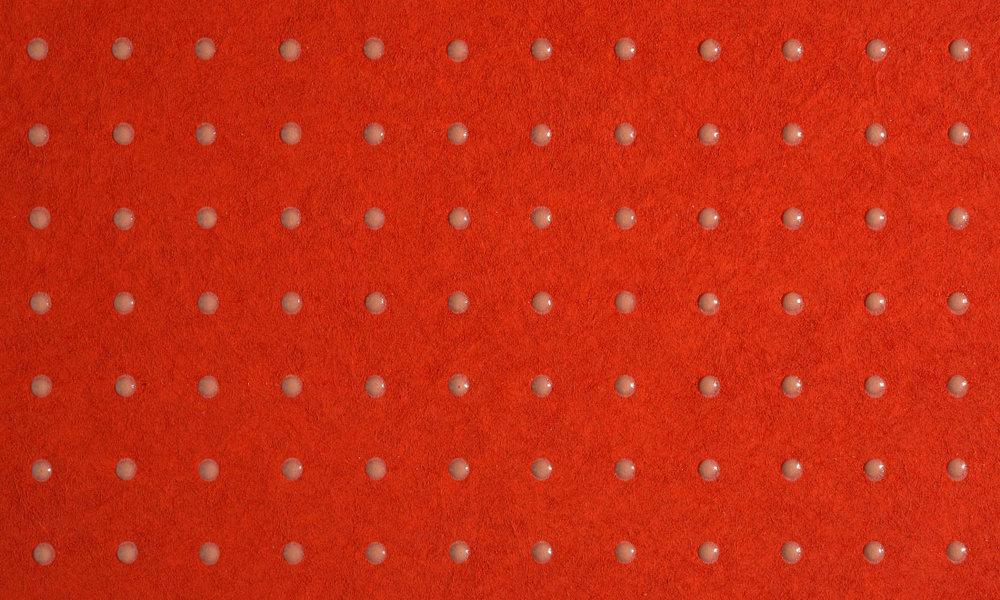 Colour 31027