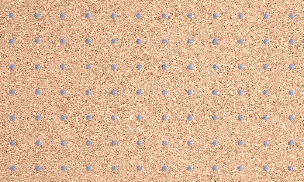 Colour 31030