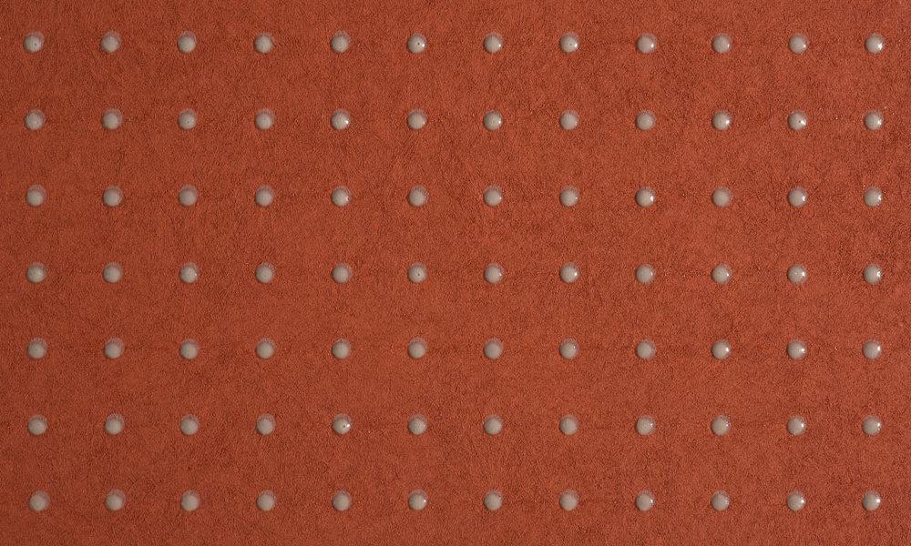 Colour 31031