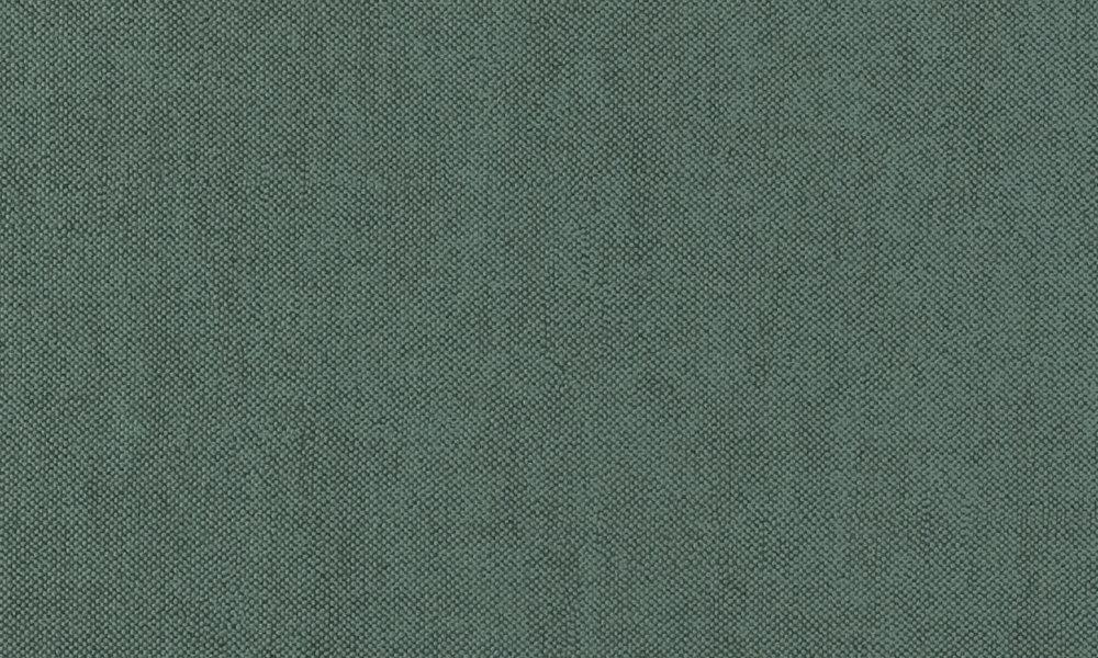 Colour 30106