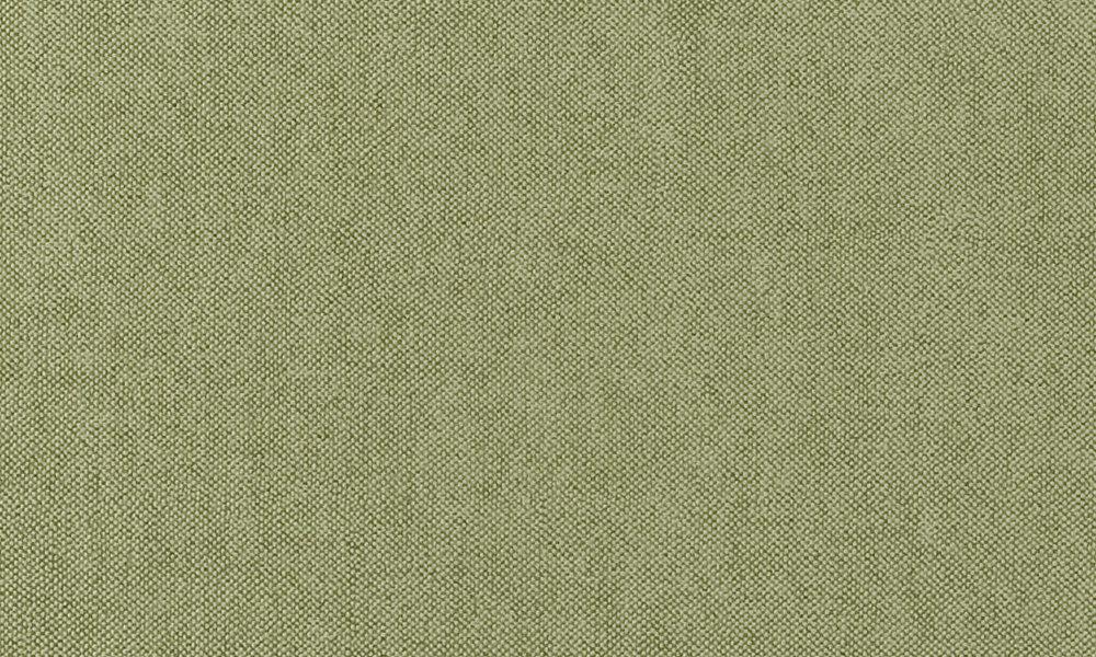 Colour 30108