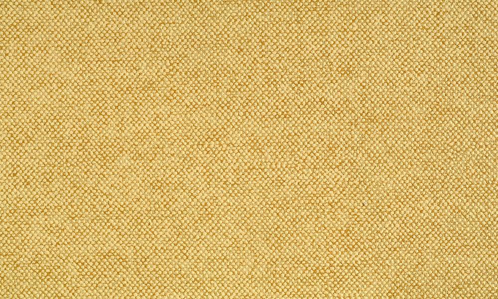 Colour 40101