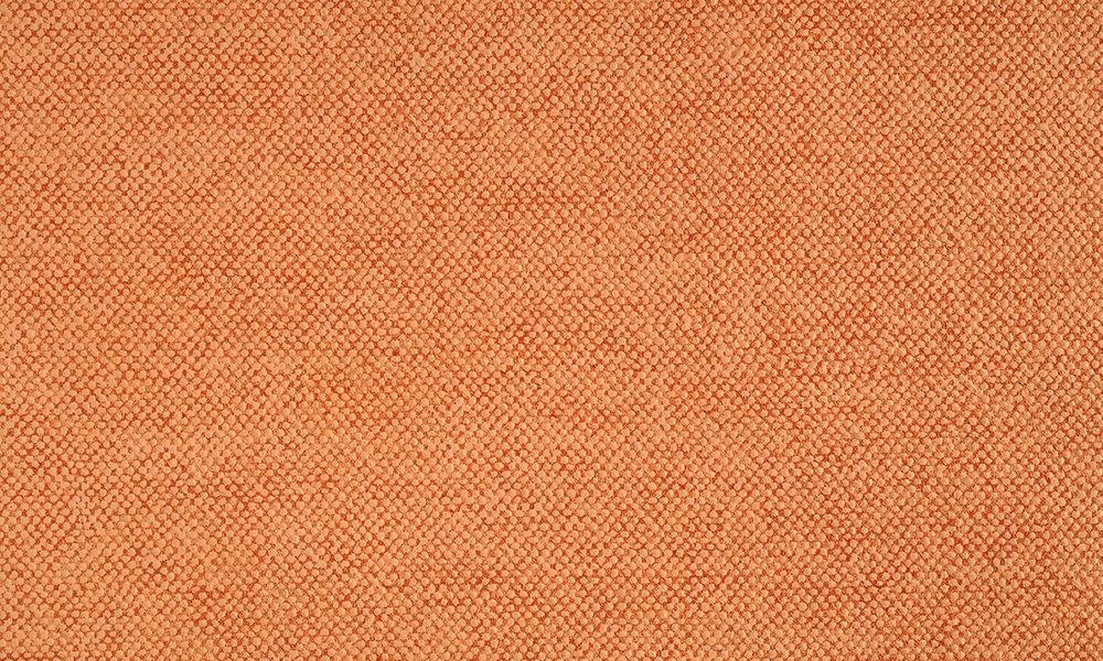 Colour 40103