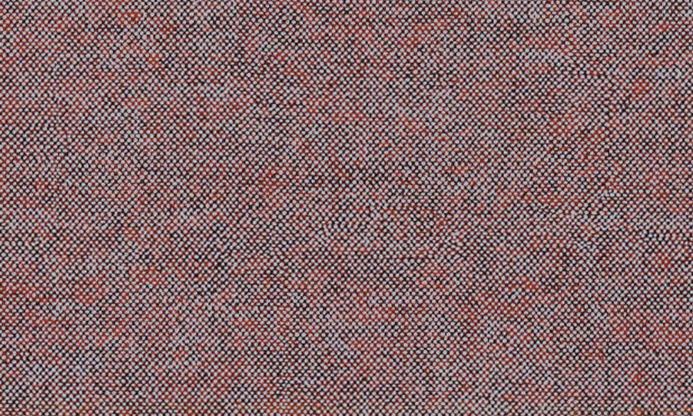 Colour 78014
