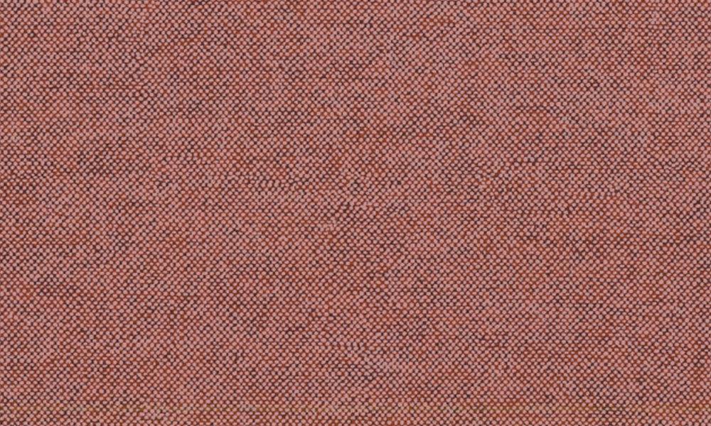 Colour 78017
