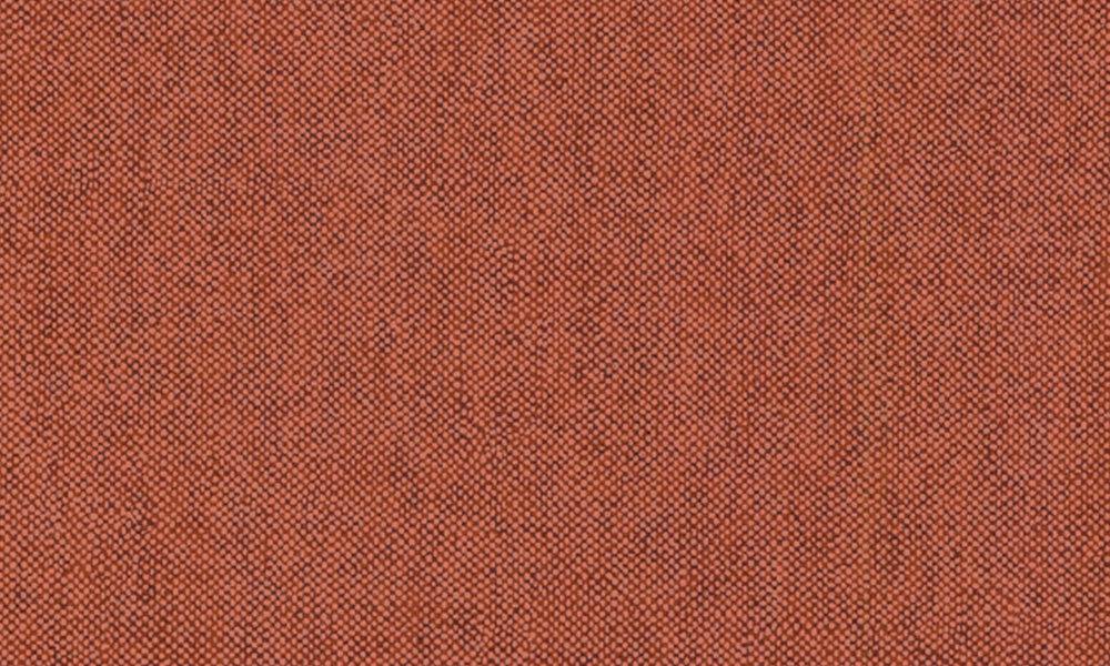 Colour 78026