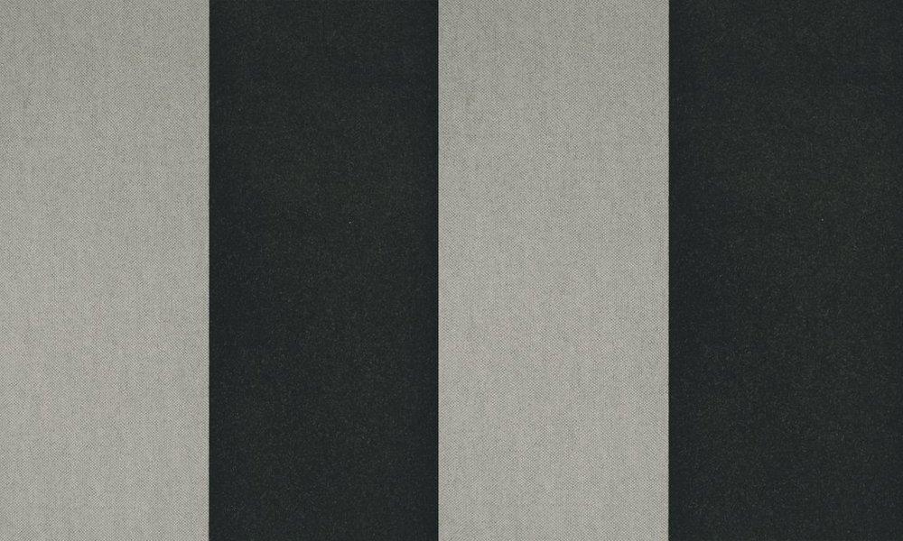 Colour 18104
