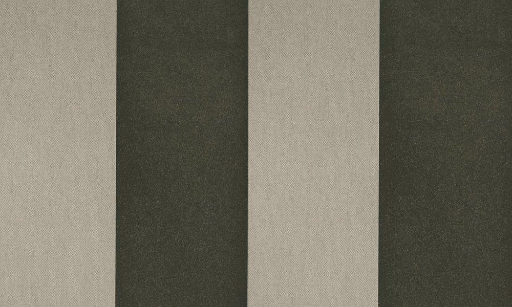 Colour 18106