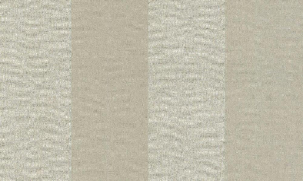 Colour 18112